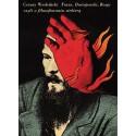 Trans, Dostojewski, Rosja, czyli o filozofowaniu siekierą