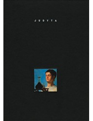 Judyta – postać bez granic