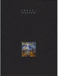 Obrazy Cézanne