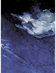 Malarstwo polskiego modernizmu