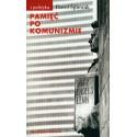 Pamięć po komunizmie