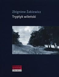 Tryptyk wileński