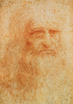 Traktat o malarstwie