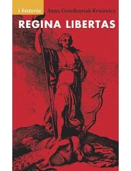Regina libertas