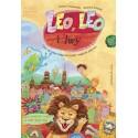 Leo, Leo i lwy