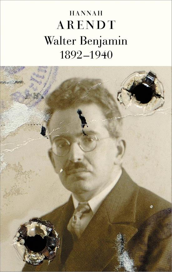Walter Benjamin (1892–1940)