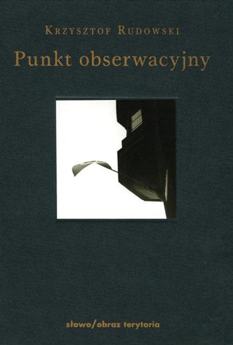 Punkt obserwacyjny