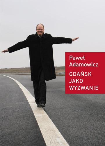 Gdańsk jako wyzwanie