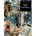 Komiks: świat przerysowany (wyd. 2)