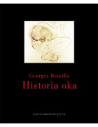Historia oka