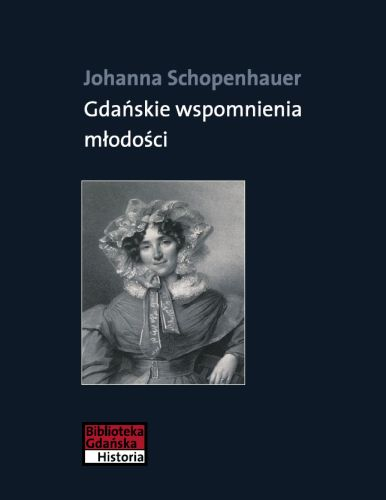 Gdańskie wspomnienia młodości