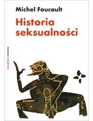 Historia seksualności