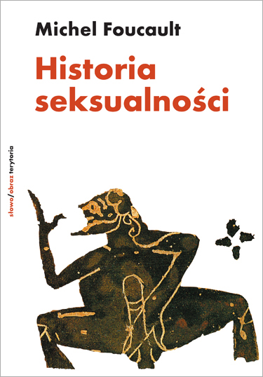 Historia seksualności. Tom 1-3