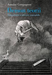 Demon teorii. Literatura a zdrowy rozsądek