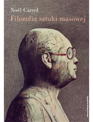 Filozofia sztuki masowej