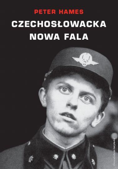 Czechosłowacka Nowa Fala