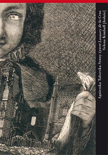 Senny żywot Leonory de la Cruz (wyd. 2)