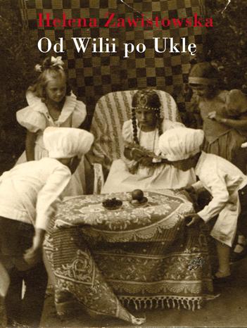 Od Wilii po Uklę