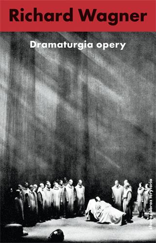 Dramaturgia opery