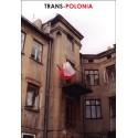 Trans-Polonia. Z Gdyni w świat. Jubileuszowa Sesja Naukowa w Teatrze Miejskim im. Witolda Gombrowicza w Gdyni