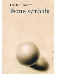 Teorie symbolu