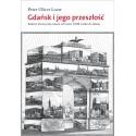 Gdańsk i jego przeszłość