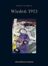 (e-book) Wiedeń 1913