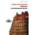 (e-book) Echolalie. O zapominaniu języka