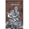 (e-book) Lajerman