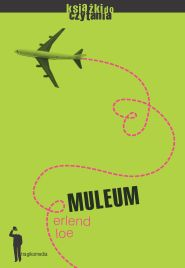 (e-book) Muleum