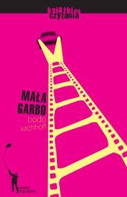(e-book) Mała Garbo