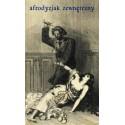 (e-book) Afrodyzjak zewnętrzny albo Traktat o biczyku