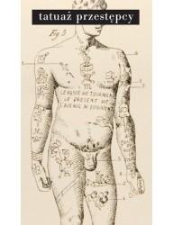 Tatuaż przestępcy
