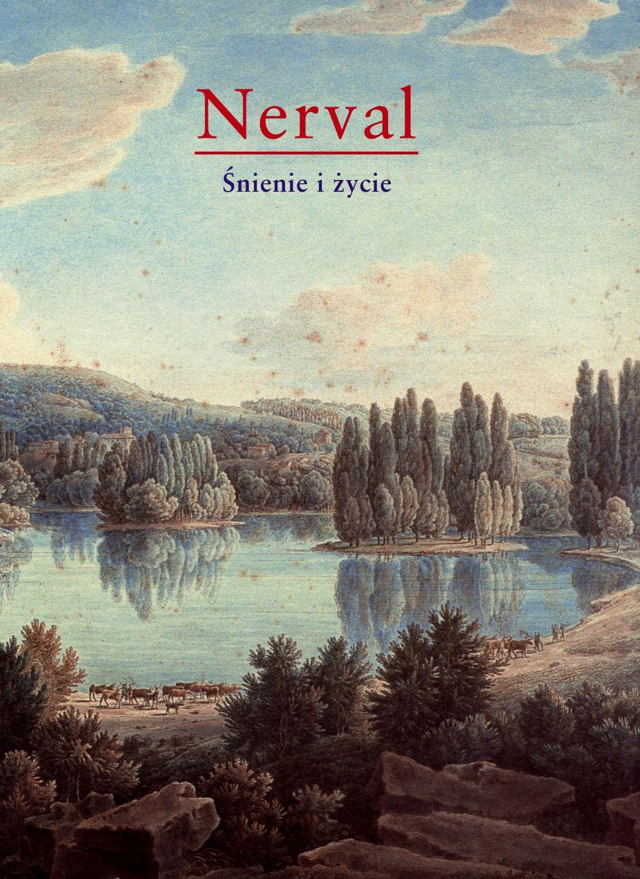 (e-book) Śnienie i życie
