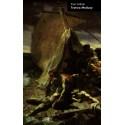 (e-book) Tratwa meduzy