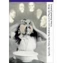 (e-book) Niedokończone życie Phoebe Hicks