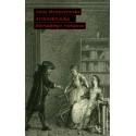 Architektonika literackiego romansu