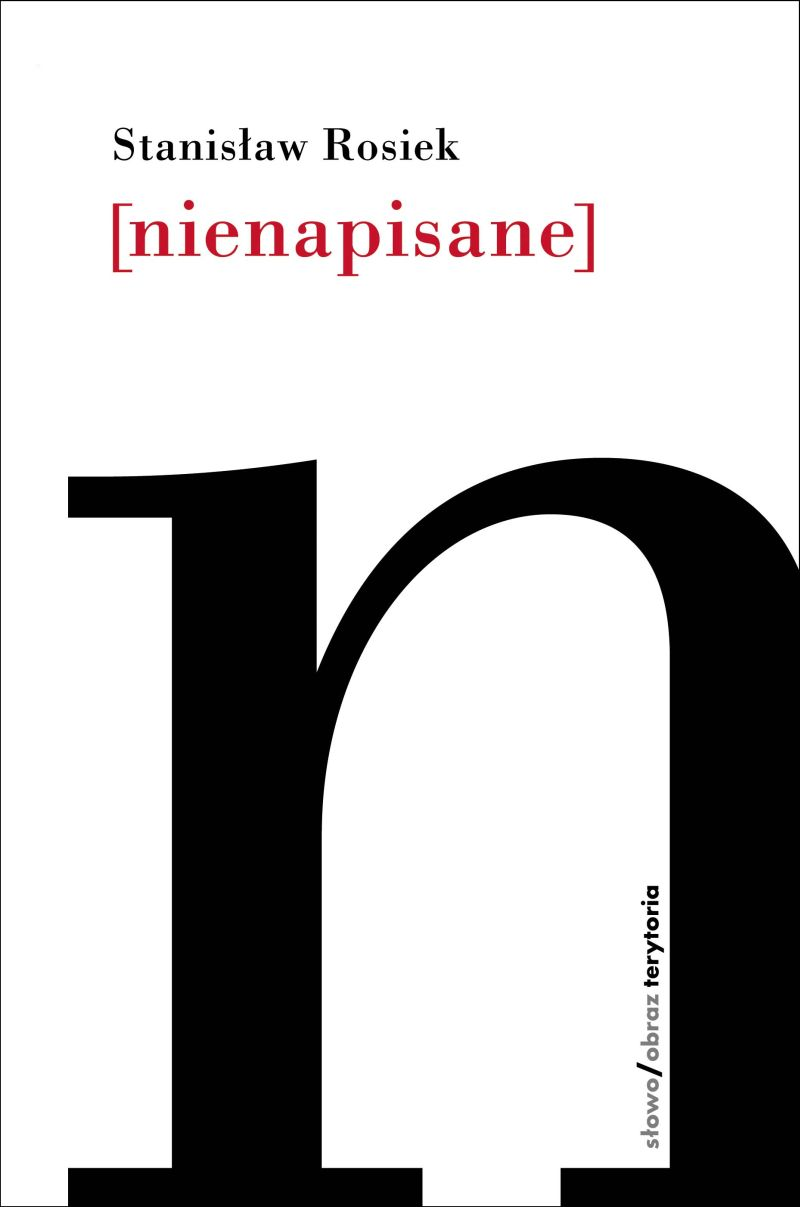(e-book) [nienapisane]