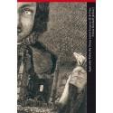 (e-book) Senny żywot Leonory de la Cruz