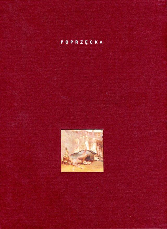 (e-book) Pochwała malarstwa. Studia z historii i teorii sztuki