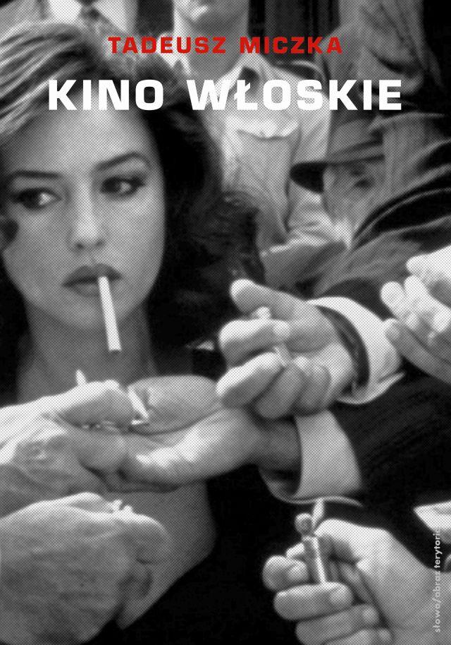 (e-book) Kino włoskie