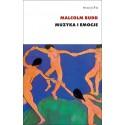 (e-book) Muzyka i emocje