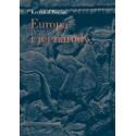 (e-book) Europa i jej narody