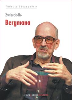(e-book) Zwierciadło Bergmana