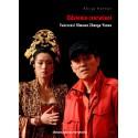 (e-book) Odcienie czerwieni. Twórczość filmowa Zhanga Yimou