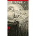 (e-book) Nimfomania, czyli Traktat o szale macicznym