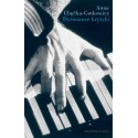 (e-book) Dysonanse krytyki. O ocenie wykonania dzieła muzycznego