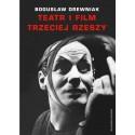 (e-book) Teatr i film Trzeciej Rzeszy. W systemie hitlerowskiej propagandy