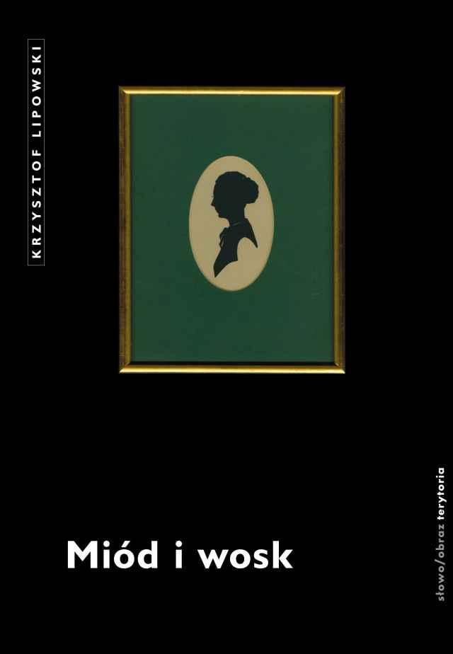 (e-book) Miód i wosk