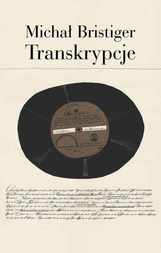 (e-book) Transkrypcje. Pisma i przekłady